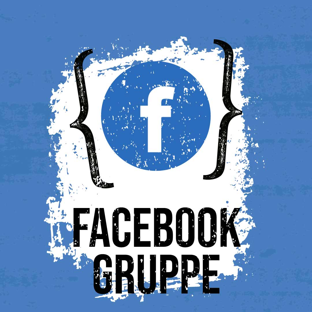 Button_Favebookgruppe_Level-up-your-Life_Damian-Richter_Erfolgstrainer