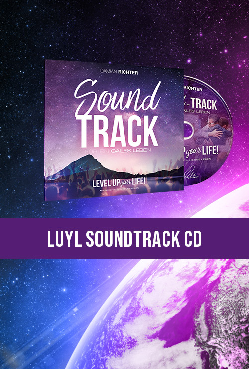 DamianRichter_LUYL-Soundtrack-CD